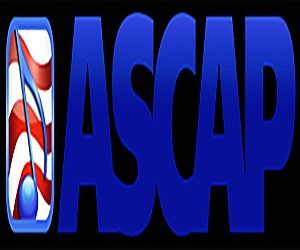 ASCAP