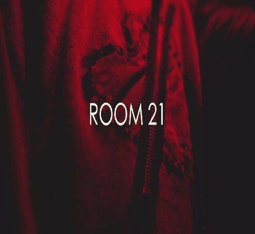 Kevin McGee - Room 21 (Video)