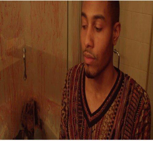 Sir Michael Rocks - Alone (Short Movie)