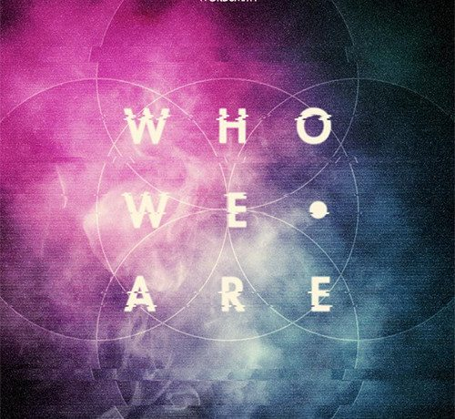 Wordsmith - Who We Are