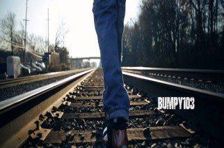 Bumpy103 - Appreciation Promo Video