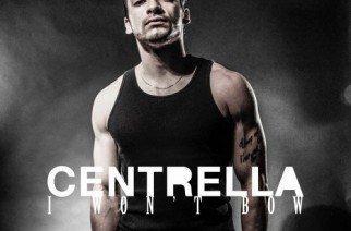 Centrella - Work