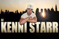 DJ-Kenni-Starr---DJ-Page