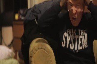 DotMob (Murda Mook, T-Rex & Dutch Brown) - Voices (Video)