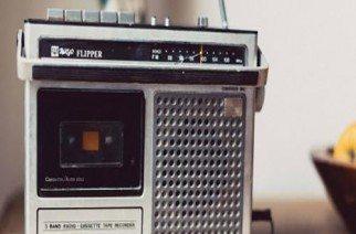 Give radio a chance