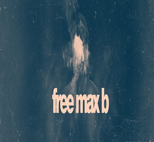 """Joe Young - Supports the Free """"Max B"""" Petition"""
