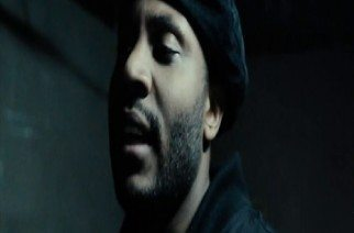 Jonathan Emile - Movement Music (Video)