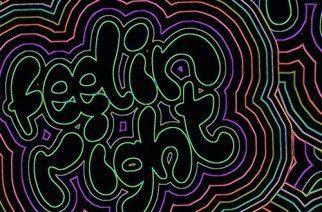 Josh Lamont ft. Detroit Red & Buddy Lofton - Feelin Right