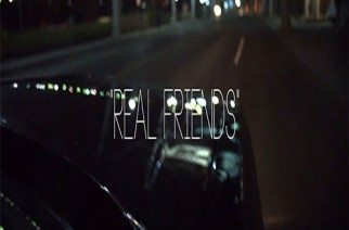 KingPen Slim - Real Friends (Video)