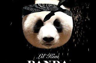 Lil Kim ft. Maino - Panda (Remix)