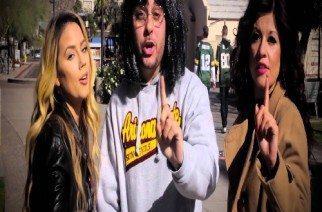 Mr Miranda - No You Don't (Video)