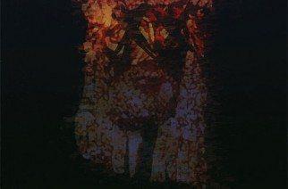 Tony Moreaux - Fool's Gold (prod. by Tony Moreaux)