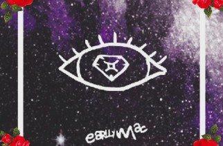 Earlly Mac ft. Daz Dillinger - Gem In Eye (prod. by Khari)