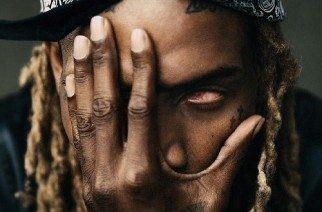 Fetty Wap - Debut Album Is Certified Platinum
