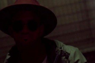 Jay Lavita ft. Fred The Godson - Put You On (Video)