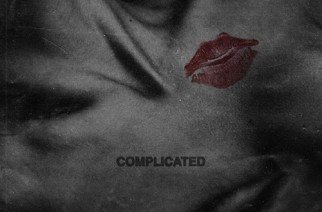 KR - Complicated (prod. by Tim Suby)