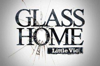 Little Vic - Glass Home (prod. by DJ INsite)