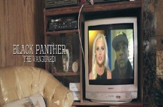 Southeast Slim - Black Panther (The Vanguard) Video