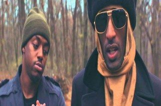 Tekh Togo ft. Joose The Conqueror - Dressed To Kill (Video)