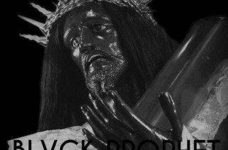 Tone Wiley ft. The Goldenlord - Black Prophet