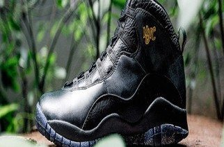 AIR JORDAN 10 NYC RELEASE DATE CHANGE 500