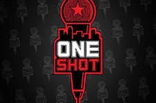 "BET - Annouces New Show ""One Shot"" created by KXNG CROOKED"