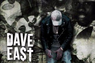 Dave East - Money (prod. by Buda & Grandz)