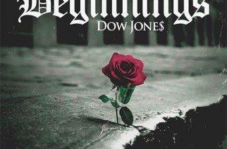 Dow Jone$ - New Beginnings
