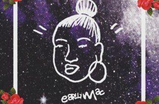 Earlly Mac ft. Drey Skonie - Bae (prod. by Ice Pic)