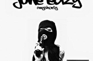 June Eazy - My Shorty (prod. by DJ Jemaine)