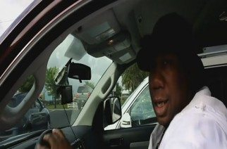 KRS-ONE - ASK KRS Q&A + Response to MC Shan