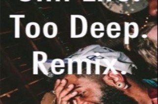 Klassik - Still Life (Too Deep Klass Mix)