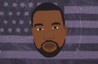 Mpulse - Kanye For President (Prod. Keef Boyd)