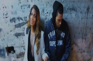 Ranjini ft. Driicky Graham - Could It Be Video