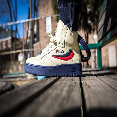 22f4208349a0 THIS FILA FX-100