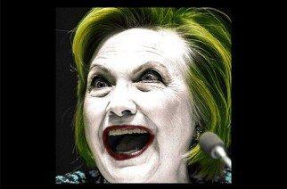 Ty Farris - Clinton Error (prod. by Nascent)