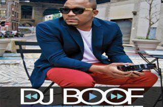 DJ Boof - Step Into The Boof Video