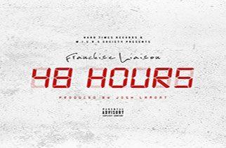 Franchise Liaison - 48 Hours