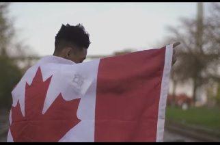 Lil George - Canada Video