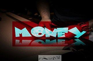Prone - Money