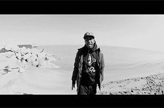 RoGizz - Beauty Video
