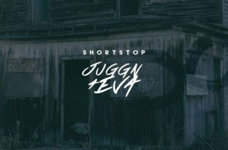 Shortstop - Juggn4eva (prod. by Ducko Mcfli)