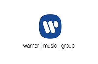 Streaming Is Saving Warner Music Group