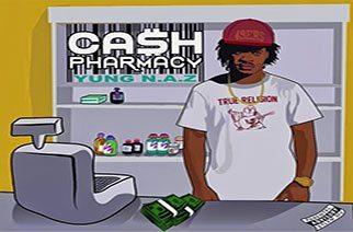 Yungnaz – Money
