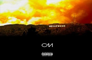 Chad Michael - Hollywood