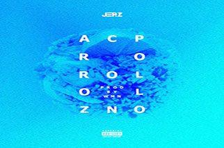 JerZ - Arroz Con Pollo