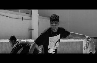 Kevin McGee ft. M Duke – John Doe (Video)
