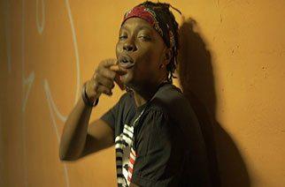Kia Rap Princess - I Just Made A Jugg Video