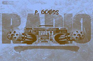 P. Goods - Radio