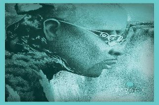 Sadat X - Freeze (prod. by Pete Rock) Lyric Video